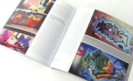VO-Book-2