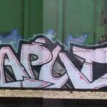 Kaput