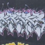 Krakr