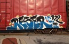 reser_etc