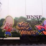 blastin_varmits