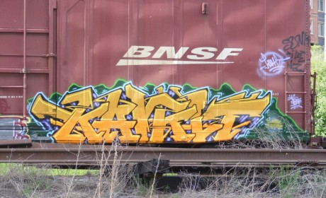 bn_flatty