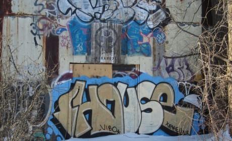 housetos2