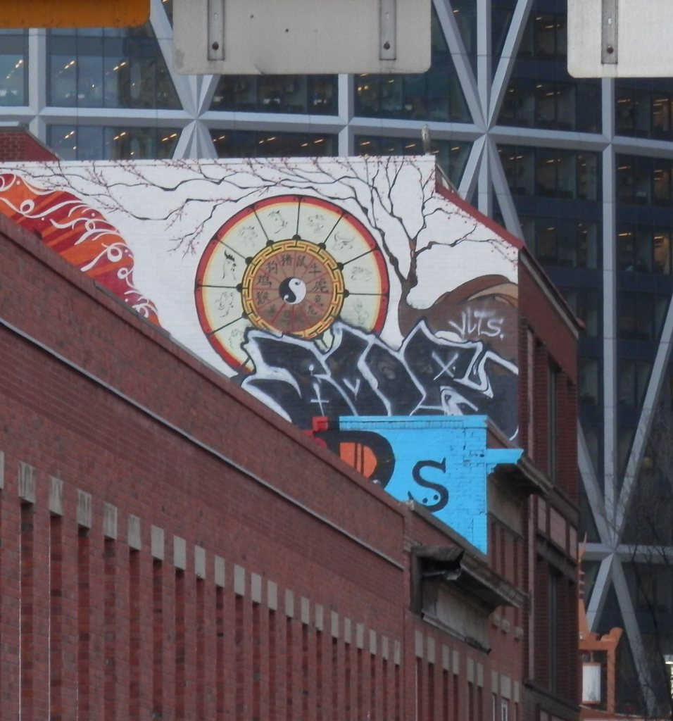 Graffiti wall calgary - Olympus Digital Camera Ma Olympus Digital Camera