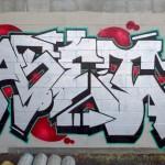 aset5