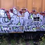 perv6