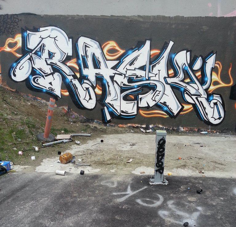 rask2