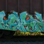 perv001