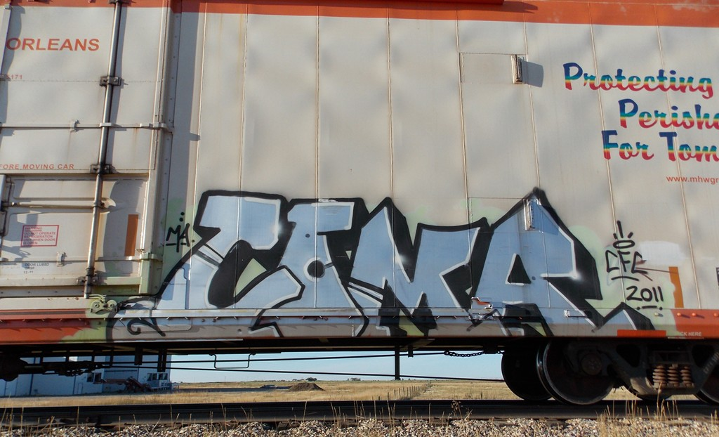 coma3