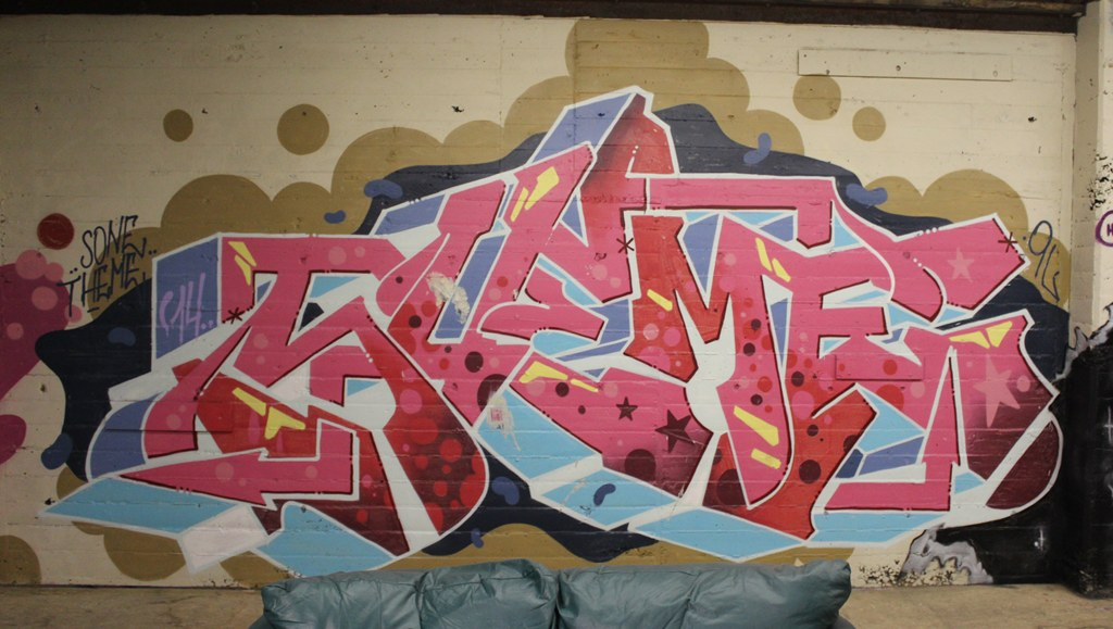 sueme3