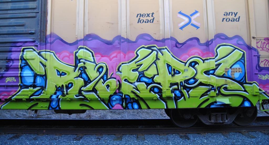 reaps5