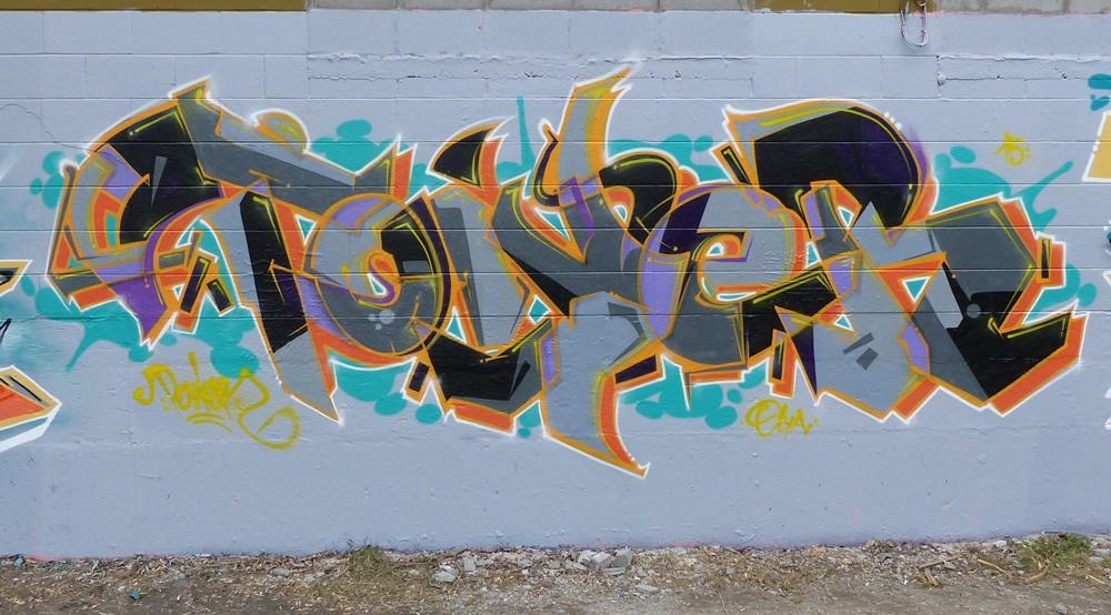 toner40
