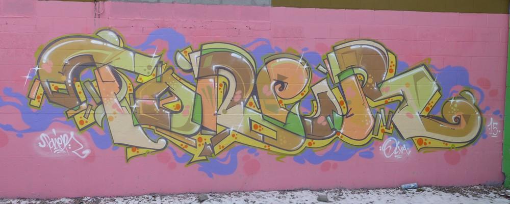 toner41