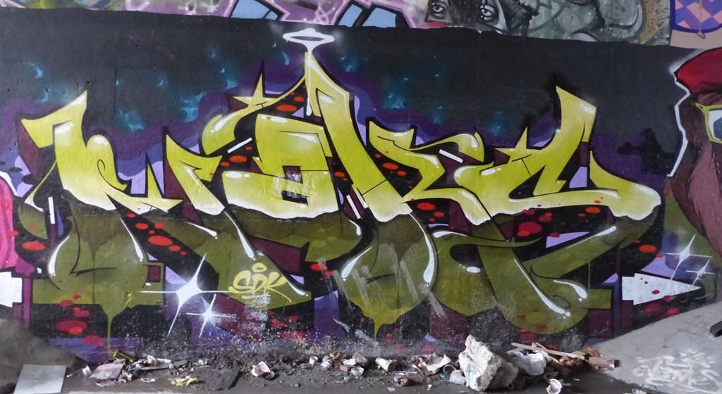 naks3