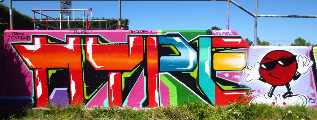 Flix 001 (3)