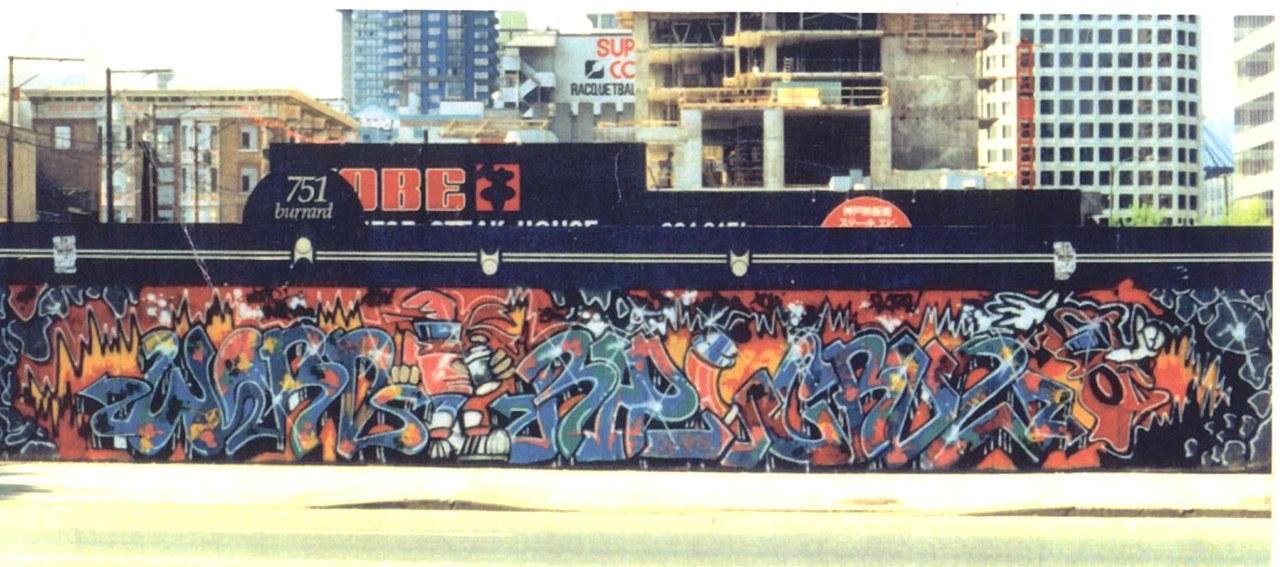Ephx-Krewz-Word-1990