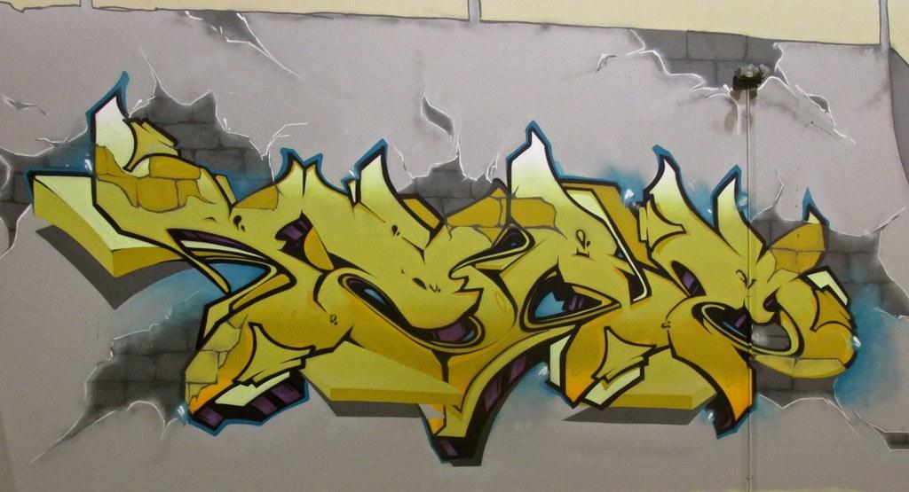 seac11