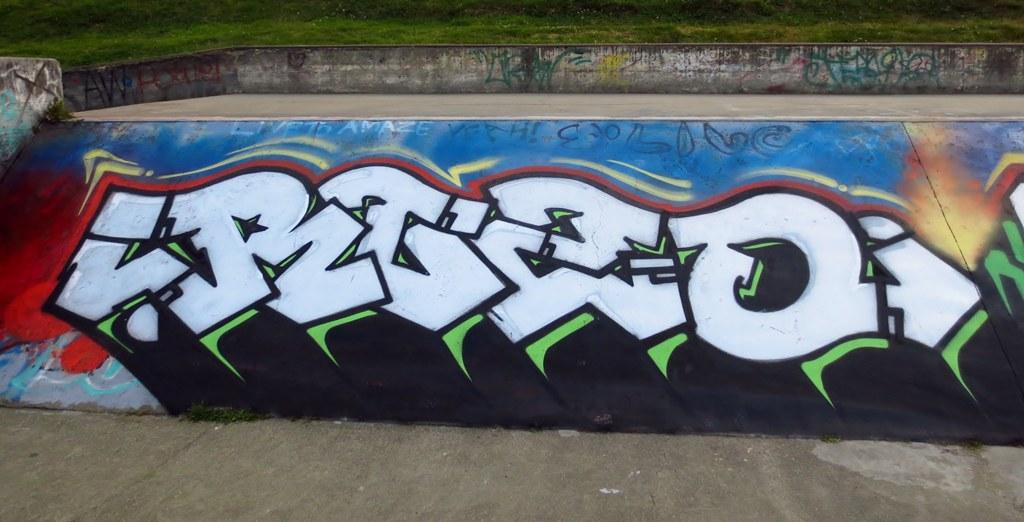 rizo5