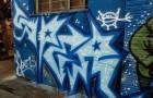 Flix 001 (9)