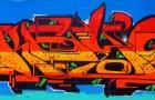 Flix 004 (11)