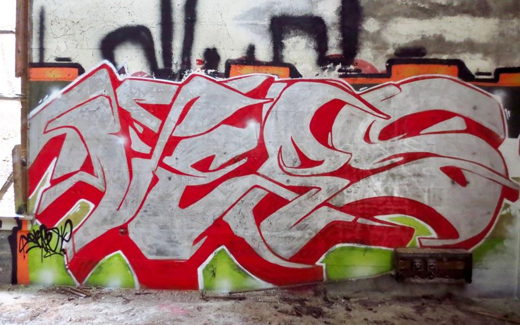 Flix 004 (8)