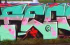 Flix 004 (9)