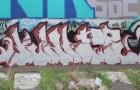 knapr