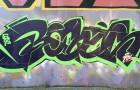 bogud
