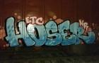 hoser5