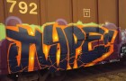 hype7